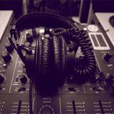 Progressive Mix Vol. I