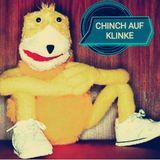 Chinch auf Klinke // G o s s e n h o u s e  //  2 0 1 7