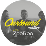 OurSound #003 - Zoo Roo