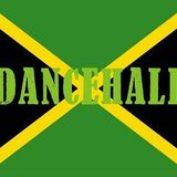 Poutaradio dancehall reggae show ! 17.4.2016