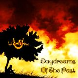 Daydreams Of The Past