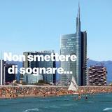 Mare Milano / Intervista a Manfredi La Rosa - router 14 maggio 2015