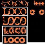 ...uploading... LOCO hARdcoRE SET