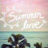 DJ Prodígio - Radio Show 100% CLUB - Summer Love