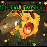 MayconK @ Lemonvision XIII