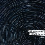 The Hedgehog - Showrocker 464 - 14.11.2019