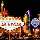 DJ Gilad Emesh - 2015 Las Vegas HipHop Summer Mix