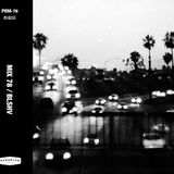 Paraplan Mix # 78: BLSHV