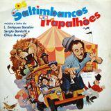 Chico Buarque - Saltimbancos Trapalhões (1981)
