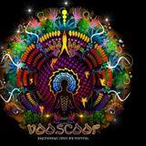 ToTeM - Vooscoop