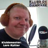 Klubb DK #19