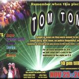 TomToms Oldschool Rave 1999