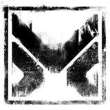 Vaetxh - MethLab Mix - 2013 - [192]