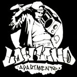 Lowland apartments 2013 episode09