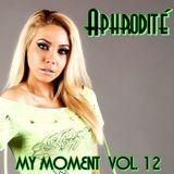 Aphrodite- My Moment Vol. 12
