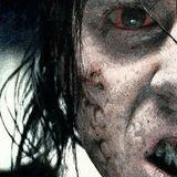 Paul von Lecter - Brain Crusher (March 2k14 Mix)