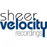 Sheer Velocity Recordings Podcast by Fresk