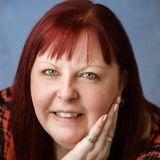 Karen Dover Truth Codes of Orion Wed 11-19-2014
