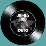 Spa In Disco Club - Forever More 016 - JAMES ROD