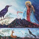 The Tales Of Atitlan