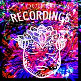 Exclusive Mix by NIKOL  at Quiero Recordings Podcast