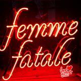 Missmashed23 - Femme Fatale Mix