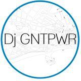 Open Desk Dj GNTPWR