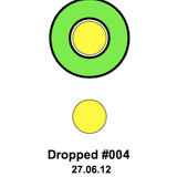 Dropped #004