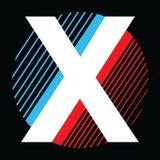 G & J Presents // Soul Purpose // Tom Prior // Jess Iszatt & Gabby Gunn on Hoxton FM