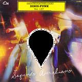 Disco-Funk Vol. 137