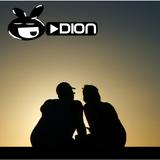 Dion Cavalcante - Viber010
