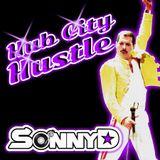 Hub City Hustle Promo Mix