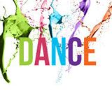Dance Pt. 3 (Dedicated To Bryanna Aragon) *Electro+Trance*