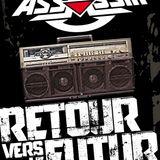 AssAssin - Retour Vers Le Futur