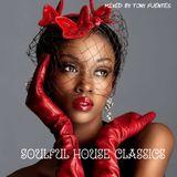 Soulful House Classics (11) 498 14.10.19