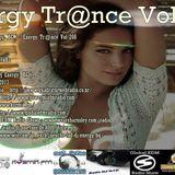Pencho Tod ( DJ Energy- BG ) - Energy Trance Vol 208