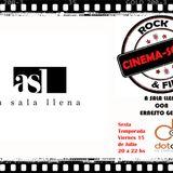 20x06 Bloque A Sala Llena con Ernesto Gerez