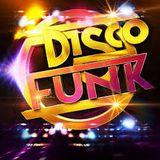 DiscoFunk 80s  Party