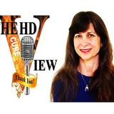 The HD View with Dr. Ellen Feigal
