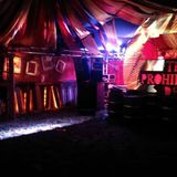 L3ft Luca5 Post Boomtown Jungle Mix 2014