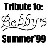 Bobby's Tribute (Febrero, 2012)