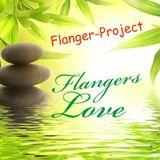 Flangers Love - remix