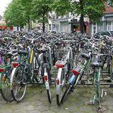 Véli vélo (21-07-2015)