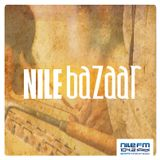 Nile Bazaar - Safi - 22/01/2016 on NileFM