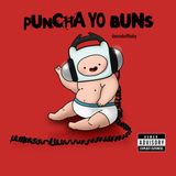 Puncha Yo Buns - POP IT!