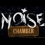Demanufacturer's Noise Chamber Chapter 2 Sneak Preview