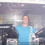 DJ BROWN:E - WE LOVE OLDSKOOL PROMO 2011