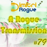 A Rogue Transmission 79