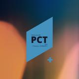 POOLcast 030 - Collab Special - Übü ( Thoreau + KHMGNFF )