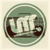 La Musique Fantastique #091